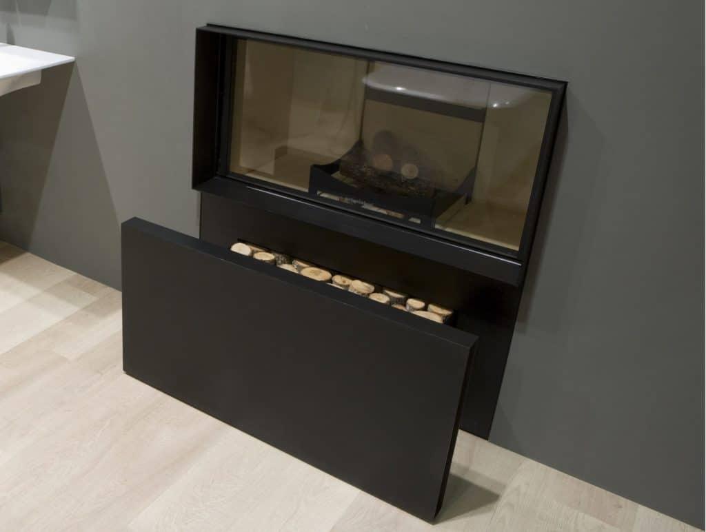 antonio lupi kamin skemabox ba franck co exklusives baddesign. Black Bedroom Furniture Sets. Home Design Ideas
