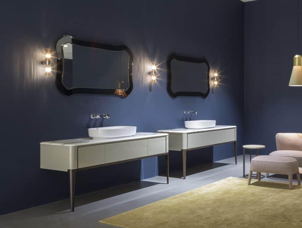 antonio lupi badm bel ilbagno franck co bestes f rs bad. Black Bedroom Furniture Sets. Home Design Ideas