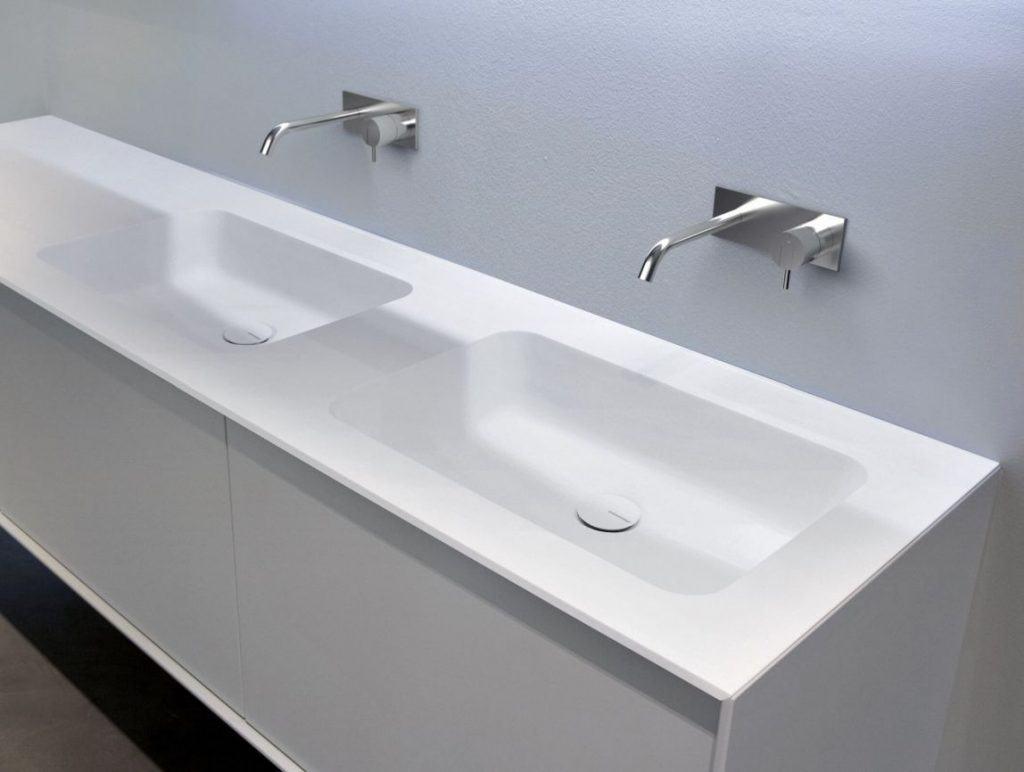 antonio lupi waschtisch arco franck co bestes f rs bad. Black Bedroom Furniture Sets. Home Design Ideas