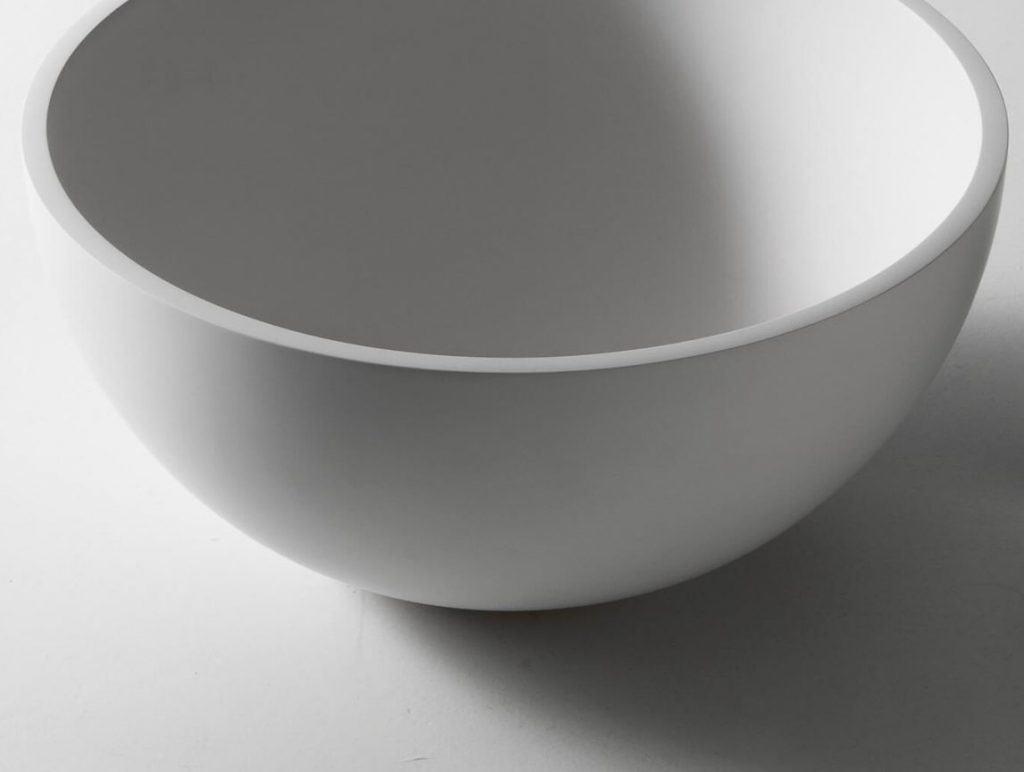 Antonio Lupi Waschbecken Urna