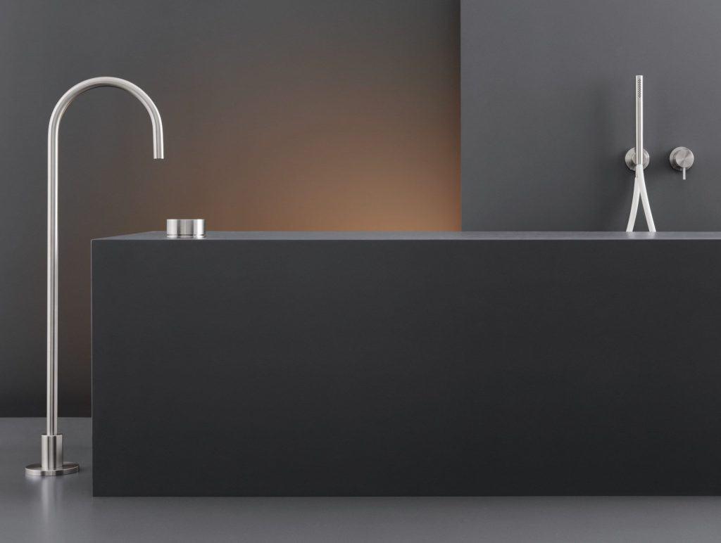 Ceadesign Armatur Milo360 Serie