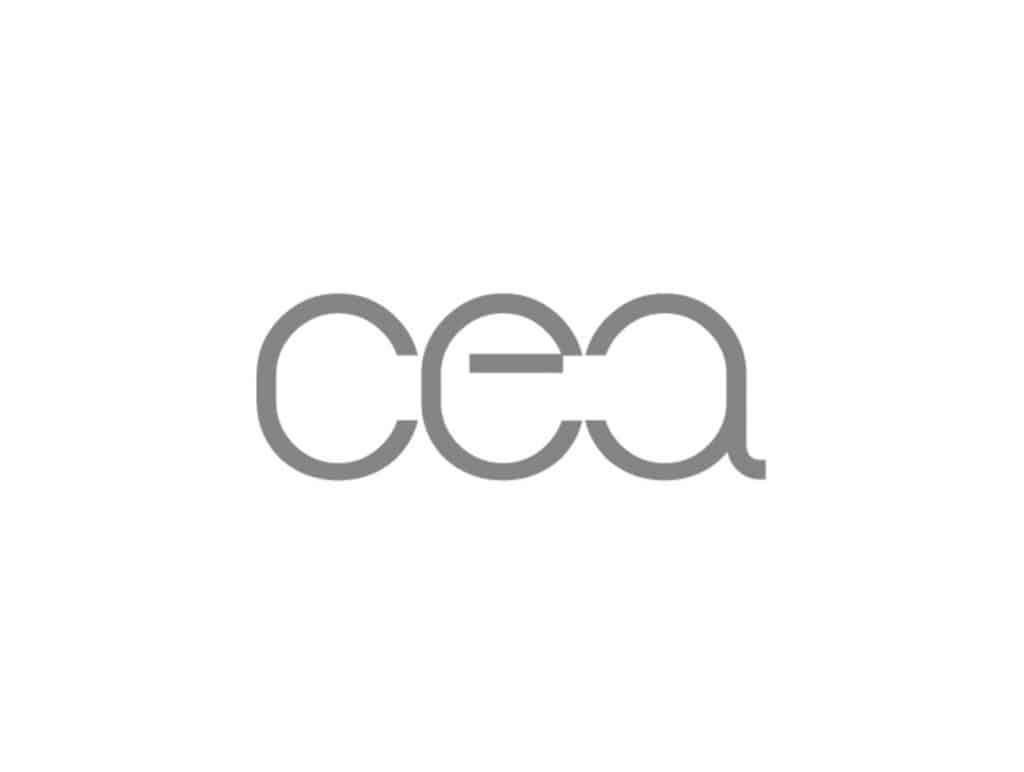 CEA Design Logo