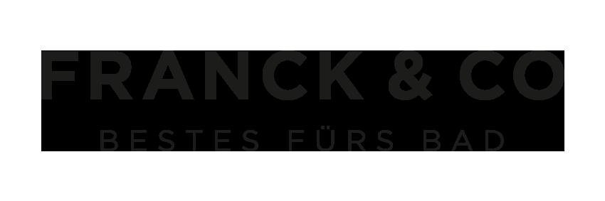 logo franck-co