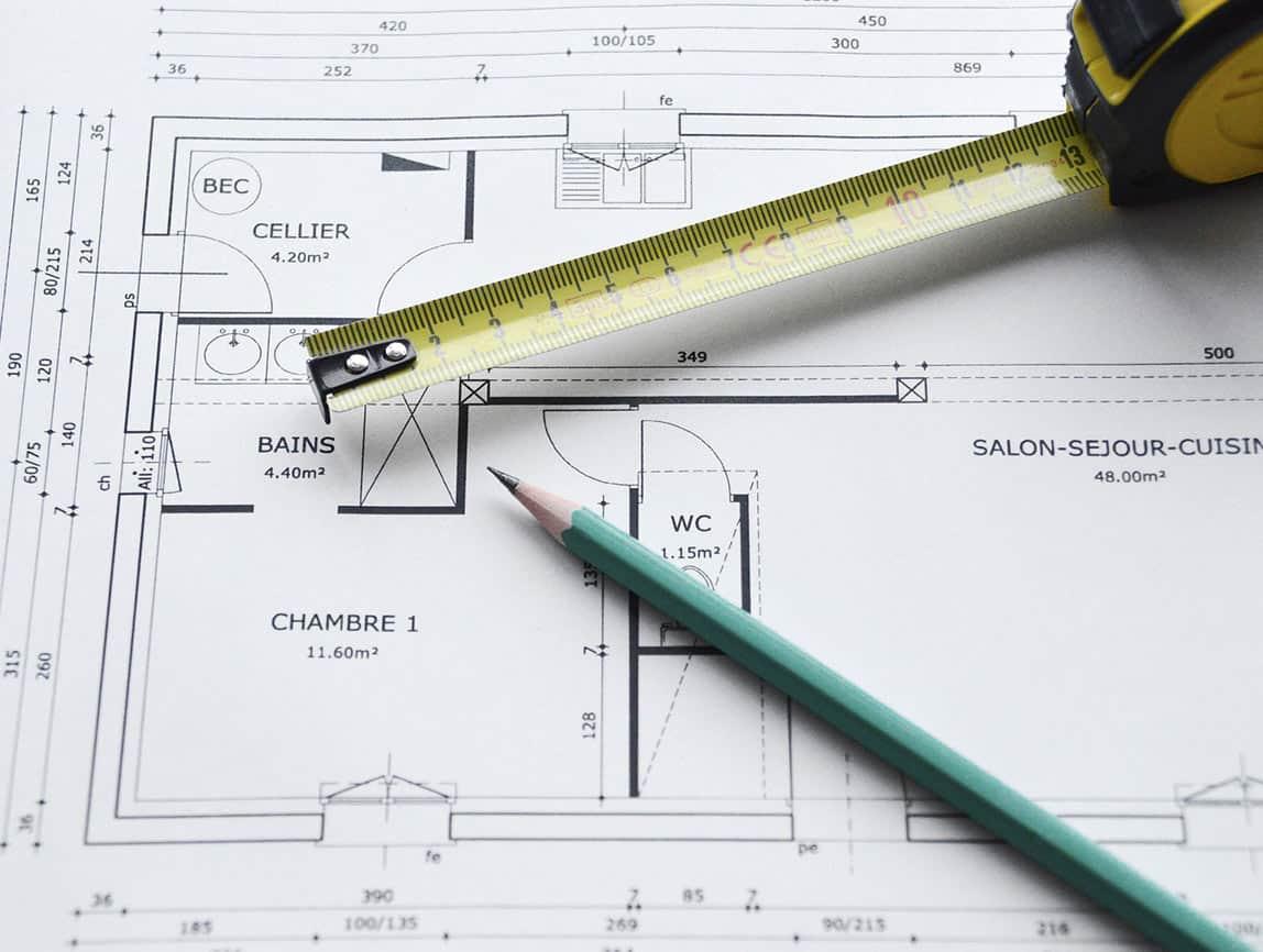 architekten-standard