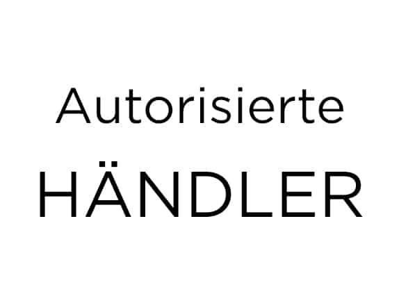 franck & co autorisierte Händler