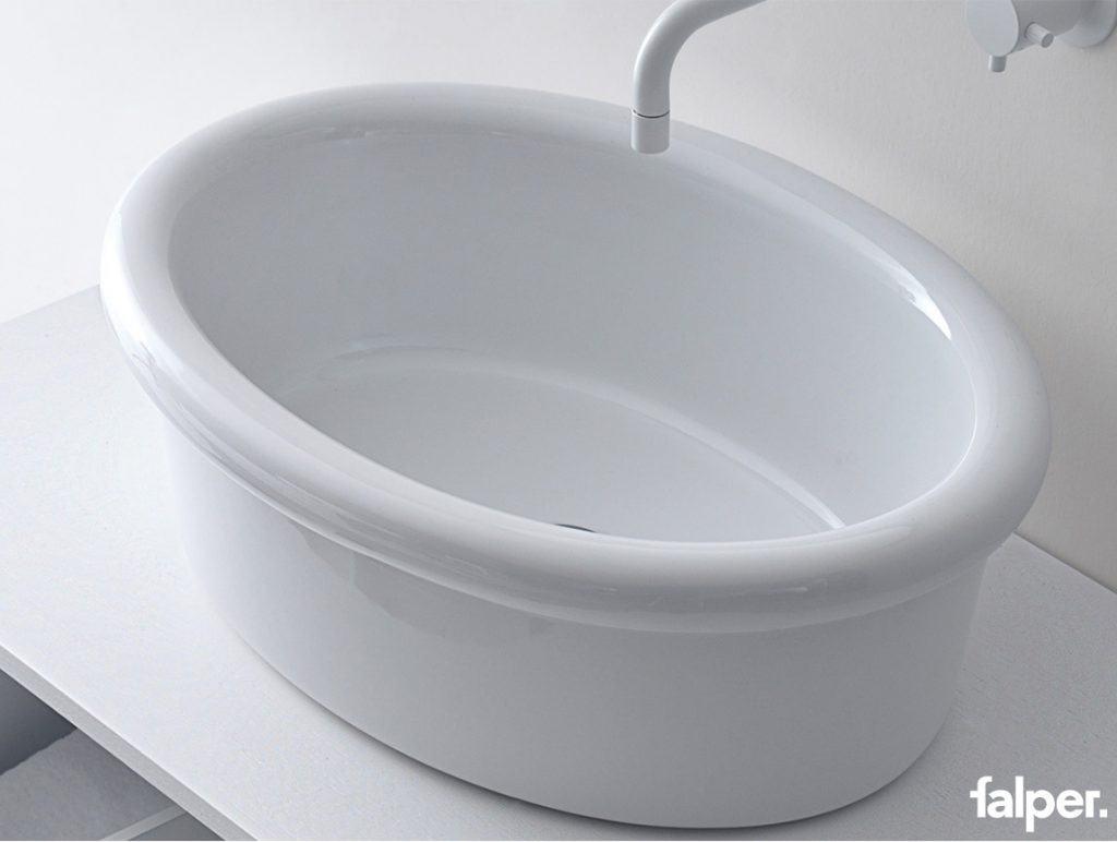 Falper Waschbecken Cocó