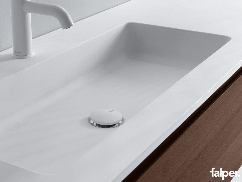 Falper Waschtische Flat