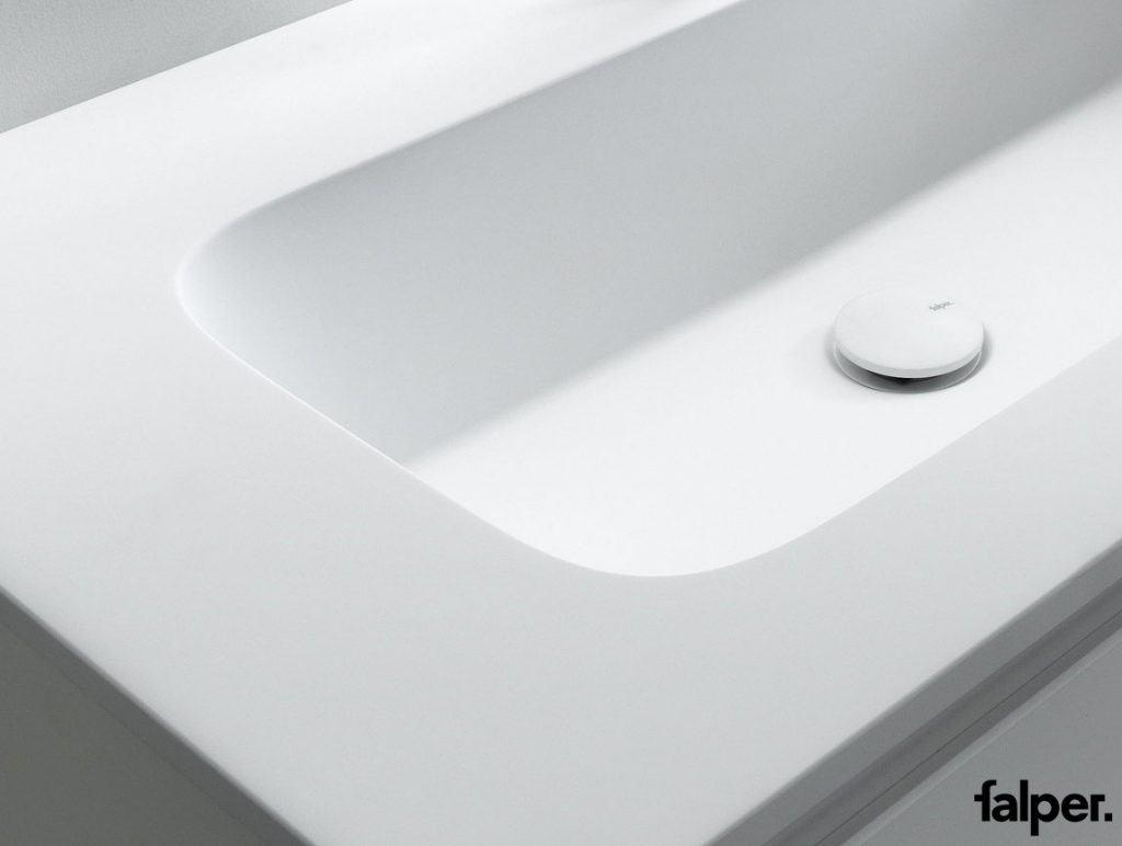 Falper Waschtische Roundlux
