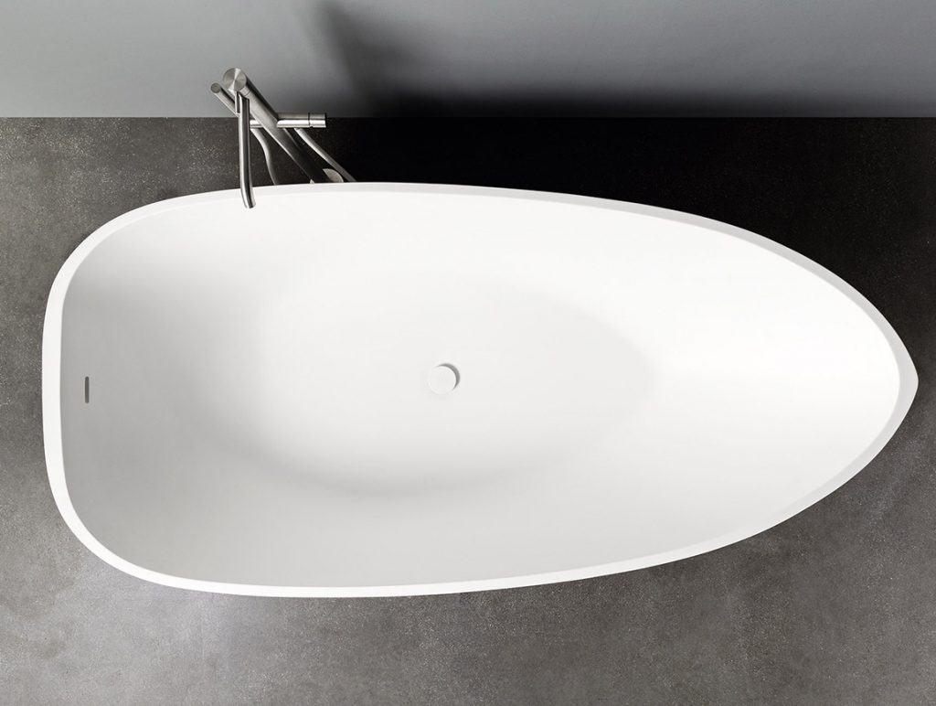 REXA Design Badewannne Boma