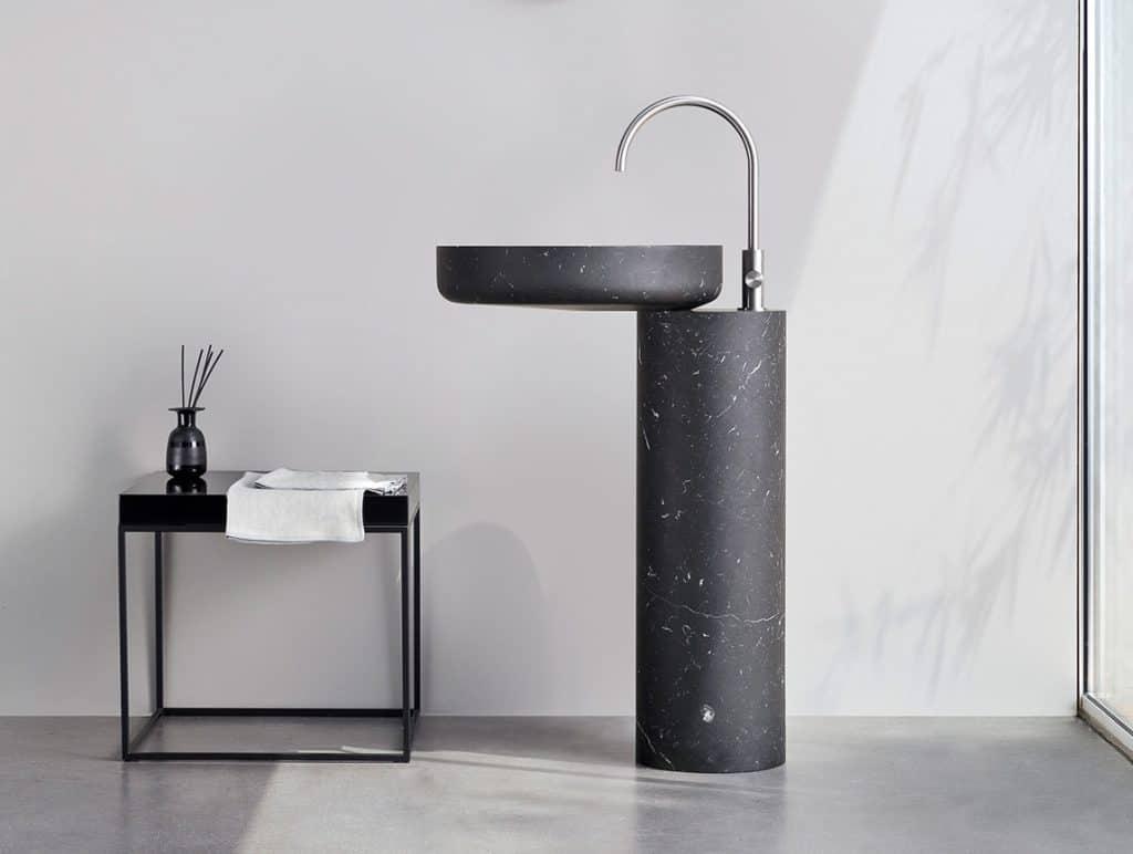 Rexa Design Waschbecken O_O