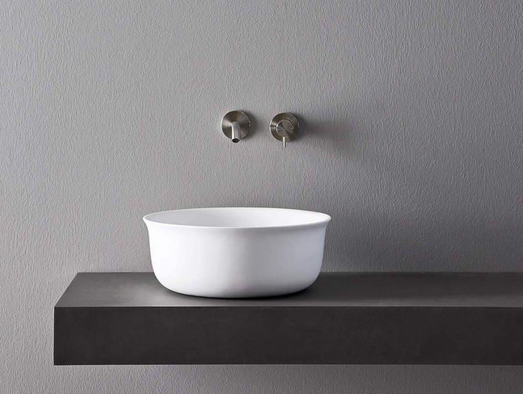 Rexa Design Waschbecken Hammam