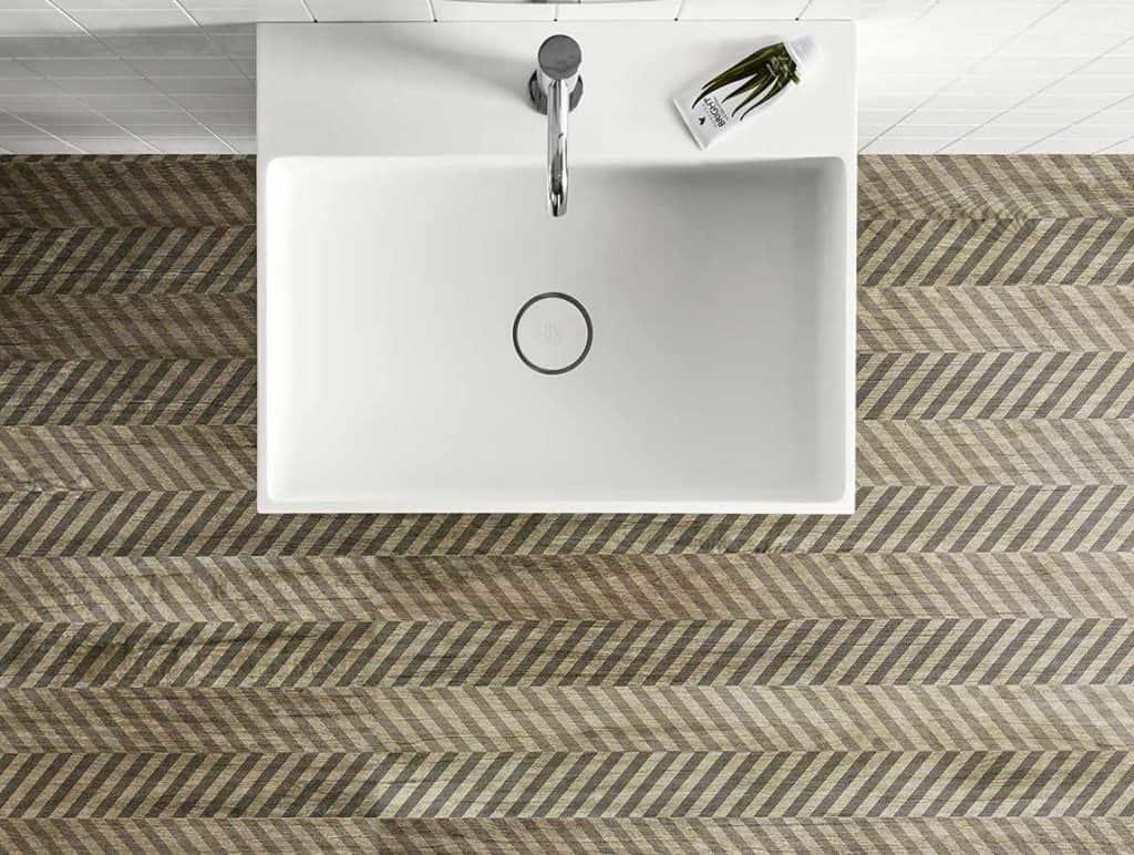 Rexa Design Waschbecken Unico