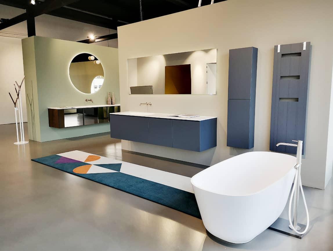 FRANCK & CO - Bestes fürs Bad jetzt mit Showroom in Lübeck