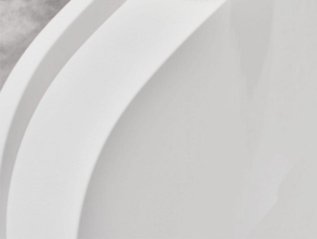 Ceramica Cielo Badewanne Febe