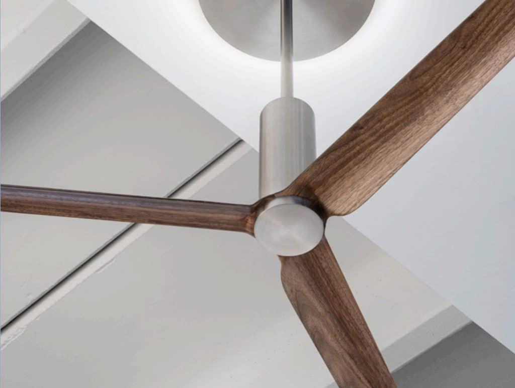 CEADESIGN Ventilator Serie Ariachiara