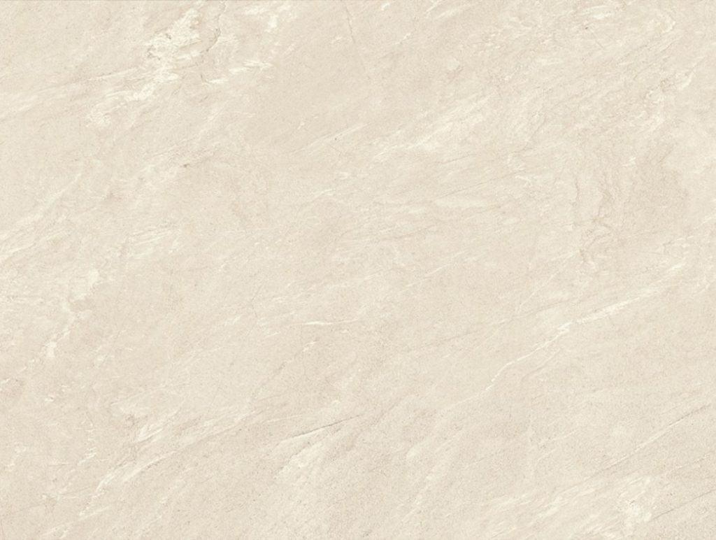 Inalco Boden Wandfliesen Pacific Blanco