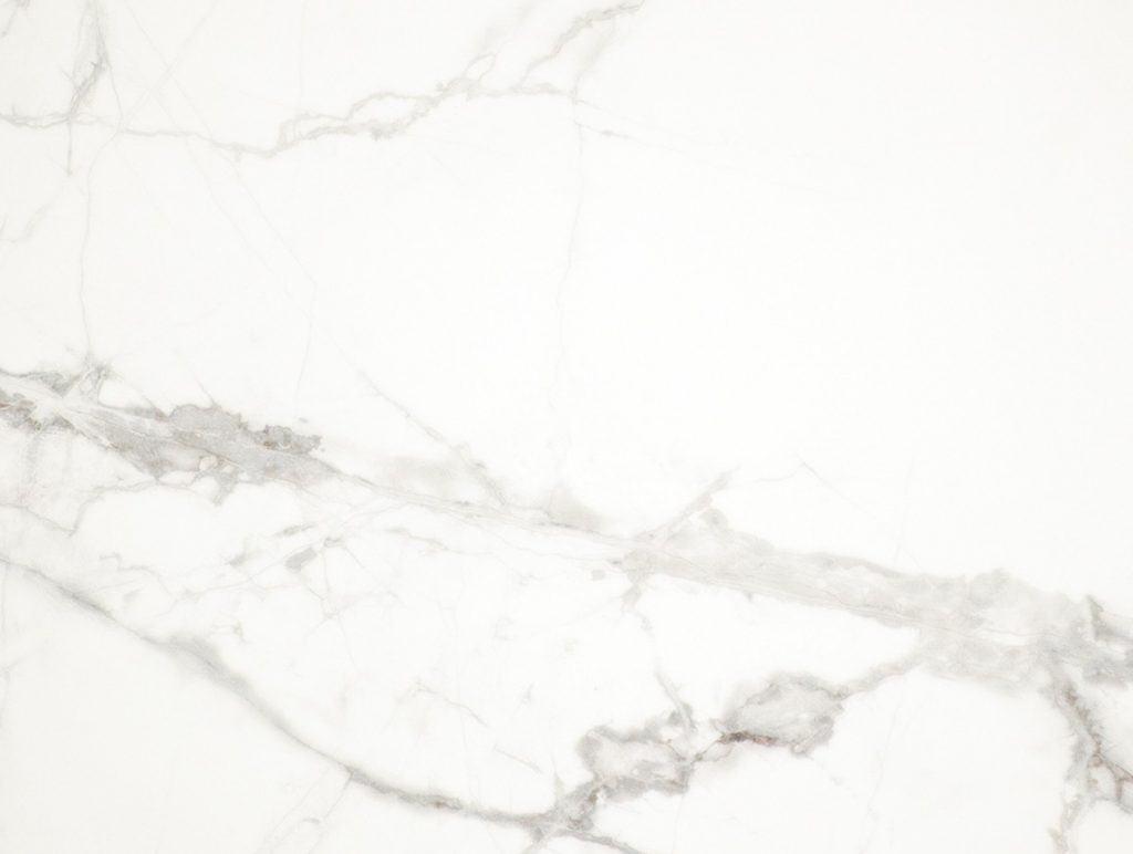 Inalco Boden Wandfliesen Syros Super Blanco